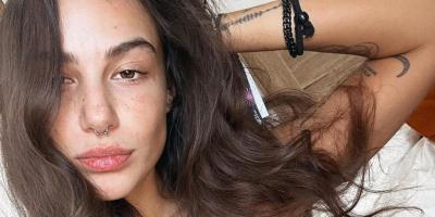 Atlético: így avatták fel az új stadiont – képek, videók