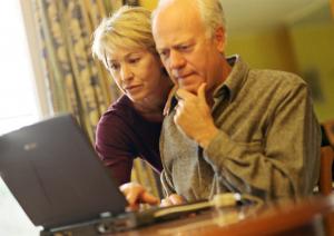 Van hová fejlődniük a nyugdíjas szövetkezeteknek
