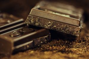 Belendültek az édességgyártók