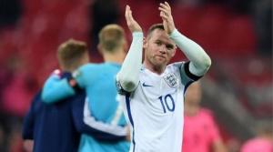 """""""Megmaradt a selejtezők királyának"""" – A nagy Rooney-számvetés"""