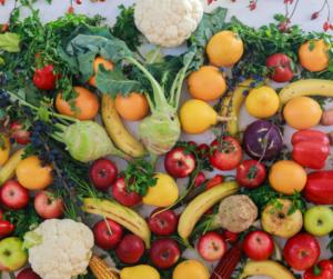 Zöldség, vagy gyümölcs? Ez a kvíz nem is annyira könnyű!