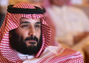 Újságírógyilkosság: a CIA a szaúdi trónörökösre gyanakszik
