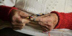 Évtizedeken át vette fel egy nő halott édesanyja nyugdíját