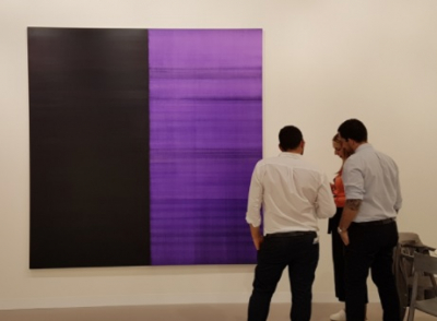 Műtárgygyűjtés a gyakorlatban a szakma legjobbjaitól – szeptemberben újra Art Collector Workshop