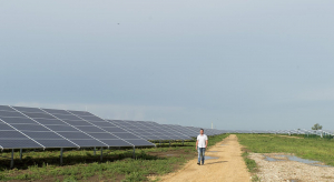 Kevesebb zöldenergiát termeltünk