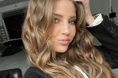 Többmilliárdos kárt hagytak maguk után a nyári viharok