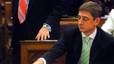 Orbán Viktor előre látta a jövőt