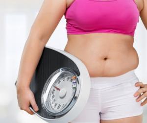 15 meghökkentő tény, amit nem tudtál az egészséges táplálkozásról!
