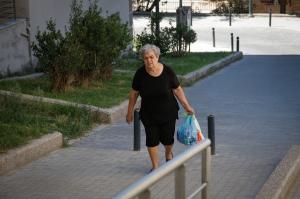 Nem csak a nyugdíjasok számíthatnak plusz pénzre