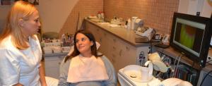 Szájhigiénia: a rossz fogak koraszüléshez vezethetnek