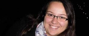 Így előzzük meg a téli depressziót: Bogdányi Krisztina pszichológus tippjei