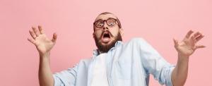 Riadókészültségbe helyezik az agyat a dühös hangok