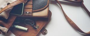 Mit mond el rólad a pénztárcád?