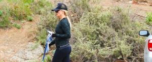 5 színésznő, aki imád túrázni