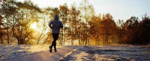 Ne álljunk le: tippek téli sportoláshoz