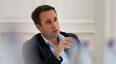 Dömötör Csaba: Végleg eldőlt, hogy a Gyurcsány-párt a meghatározó erő a baloldalon
