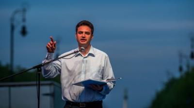 Márki-Zay Péter csak a szavazatok miatt akar konzervatívnak látszani