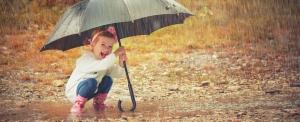 Hétvégéig még élvezhetjük a nyárias időt, aztán érkezik az eső
