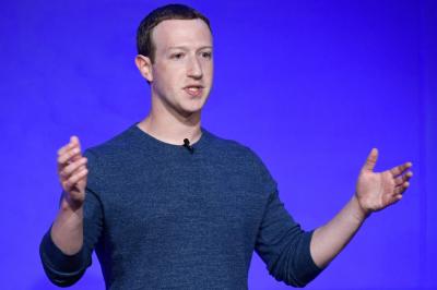 Tízezer EU-s munkavállalóval építtetné fel a metaverzumot a Facebook