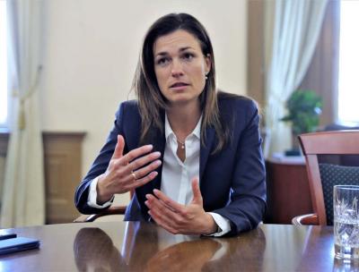 Politikai boszorkányüldözés zajlik Magyarország ellen