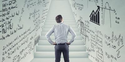 Úgy gondolod, hogy könnyen menne a matek érettségi? Teszteld csak le!