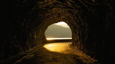 ENSZ: továbbra sem látni a fényt az alagút végén