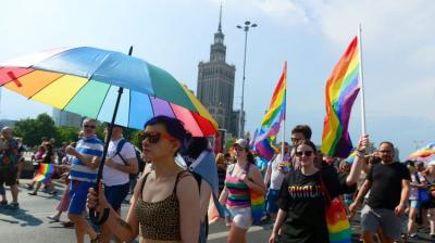 LMBTQ-propaganda mellé állt a Kúria