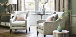 Szereted a klasszikus otthonokat? Összeszedtük a legfontosabb stíluselemeket!