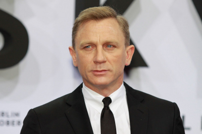 James Bond nem hagy örökséget