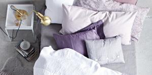Milyen ágymatracot válasszunk?