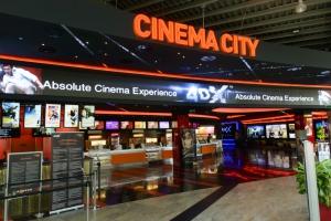 Készülhetnek a mozirajongók: október végén jön a Filmünnep