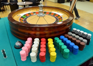 Csak rossz szokásnak hisszük a szerencsejáték-függõséget