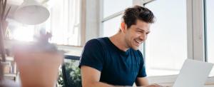 Van élet a Google-n túl: íme, négy másik ajánlott kereső