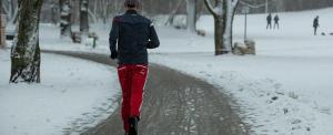 Kokó: A nyár bajnokai télen születnek