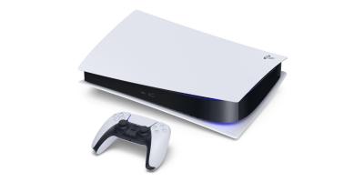 Olyan ingyenjáték-pakkot ad a PS Plus a PS5-ödhöz, hogy abban nincs hiba