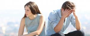 Ha vége a párkapcsolatnak, digitálisan is el kell válni