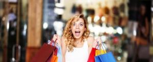 Hamisított termékek: a vásárló is felelős?
