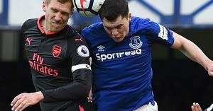 PL: Rooney csak ráijesztett az Arsenalra