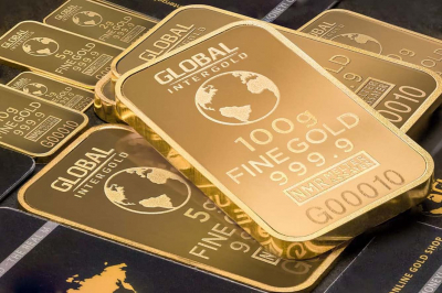 Lakossági arany: a válság- és vírusálló anyagi biztonság