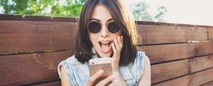 Keddtől ingyenes lesz a mobilok hálózatfüggetlenítése