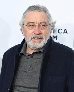 Oscar-díjas színész is segíti a hurrikán utáni újjáépítést