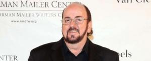 James Toback filmrendezőt is szexuális zaklatássalvádolják