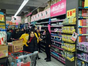 Fontos hír érkezett Magyarország egyik gazdasági partneréről
