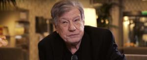 Így emlékezett a Die Hard-filmek rendezője Andy Vajnára (videó)
