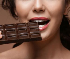 5 bizonyíték, hogy a csoki segít a fogyásban