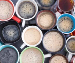 Ez történik a testeddel, ha elhagyod a koffeint - 9 kőkemény tény