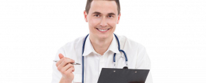 Egyedülálló felmérés készül a magyar lakosság egészségi állapotáról