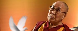 A Dalai Láma nem születhet újra kínai engedély nélkül