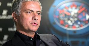 Edzősors: José Mourinho már tudja, hogy mit nem akar