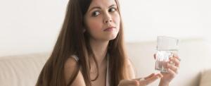 Függőséghez vezet a túlzott mértékű fájdalomcsillapítás